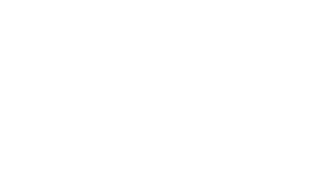 Homes.png