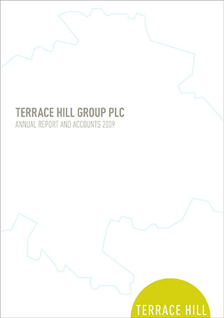 Terrace_Hill_Group_plc_Annual_Report_and_Accounts_2009.jpg
