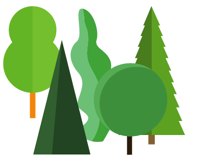 Natural_-_Trees_for_lifeat2x.png