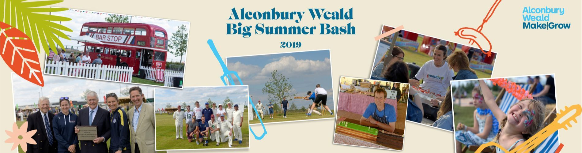 26.06.19_Over 600 visitors attend the first ever Alconbury Weald big summer bash.jpg