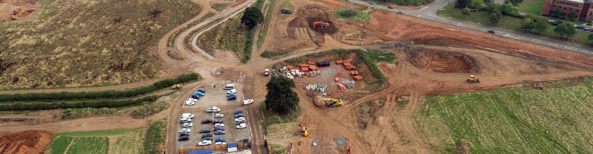 Case study Broadening Catesby's Scope – Myton Green_Banner.jpg