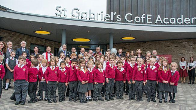 St Gabriels Opens.jpg