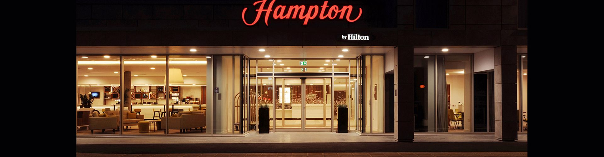 31.07.17_Hampton by Hilton lands at Urban&Civic's Stansted airport scheme.jpg
