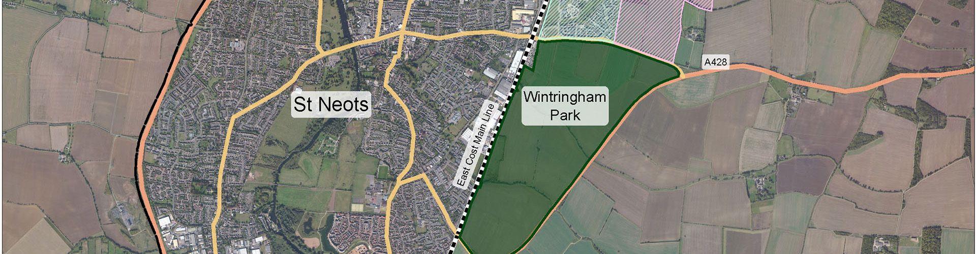 11.04.17_Continuing investment in strategic sites around Cambridge.jpg