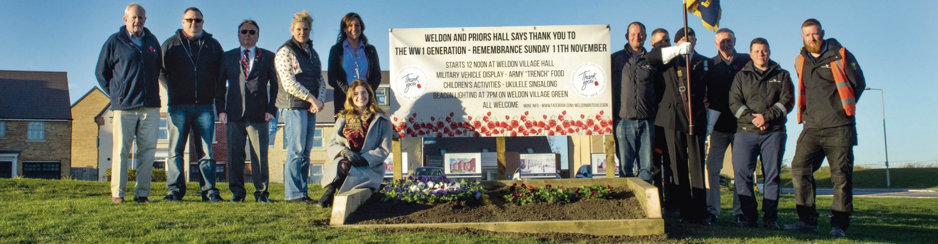 Case study Memorial Garden Opening – Priors Hall _Banner.jpg