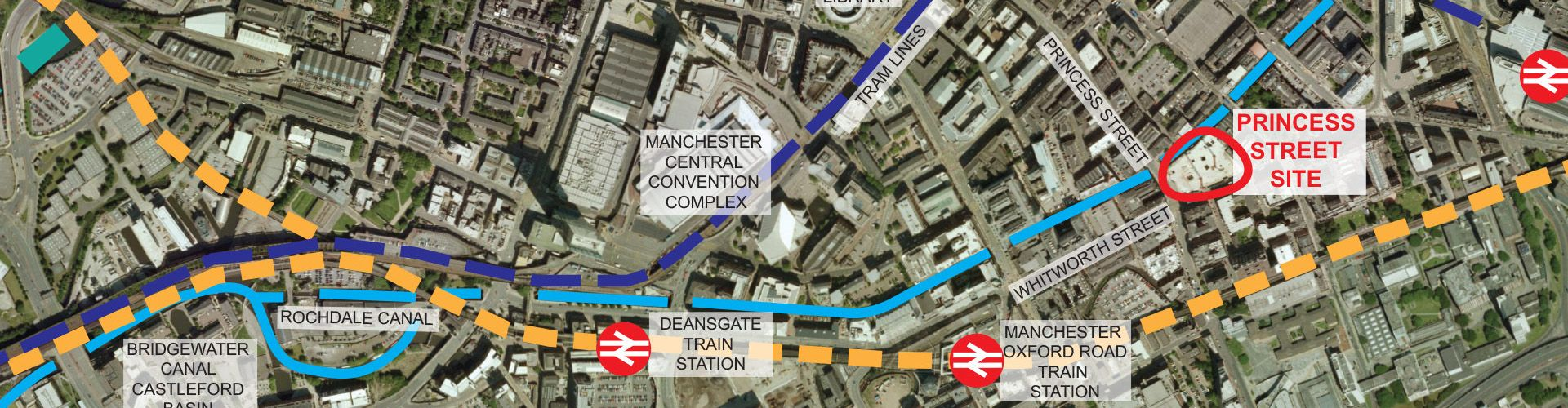 12.12.14_Urban&Civic secure two key Manchester projects.jpg
