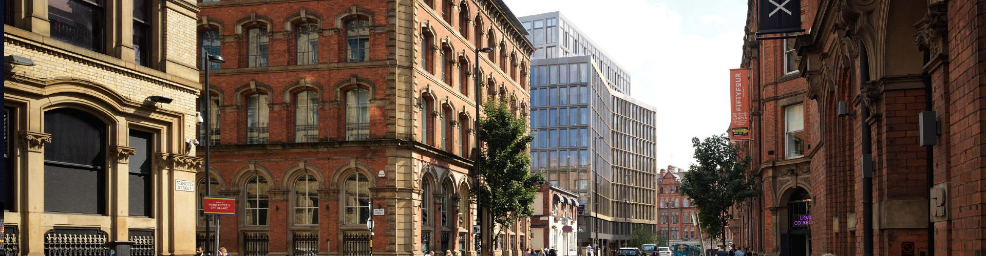 27.10.15_Plans submitted to regenerate key city centre site in Manchester.jpg