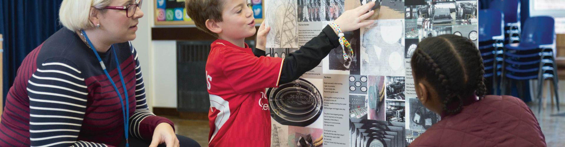 Case study Stakeholder Engagement - Hillmorton Primary School_Banner.jpg
