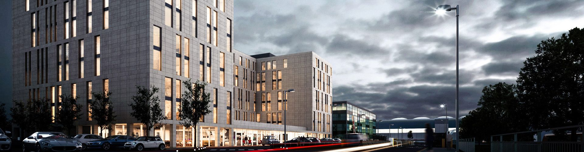 13.02.15_Urban&Civic land hotel development at Stansted airport.jpg
