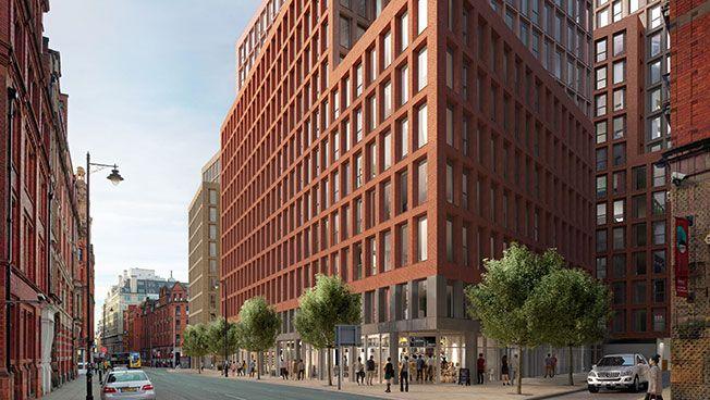 Manchester Developments.jpg