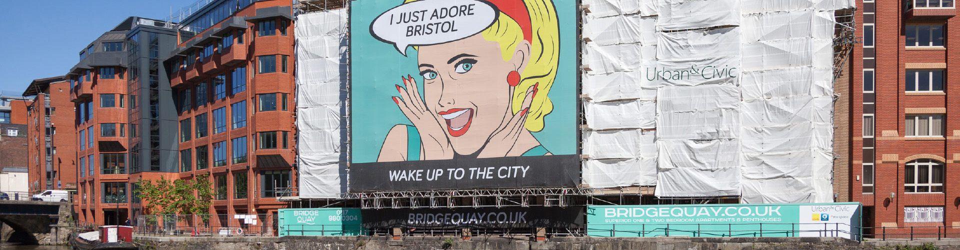 21.04.15_Bridget just loves Bristol.jpg