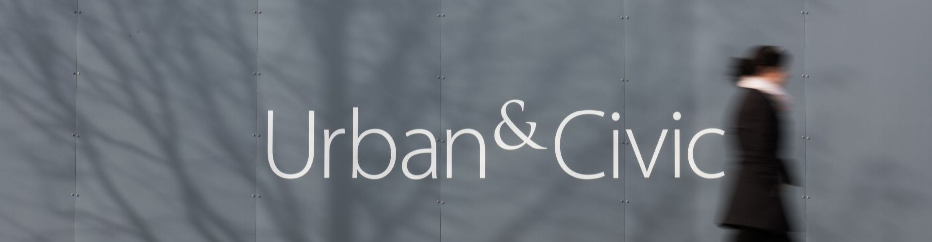 30.04.19_Urban&Civic plc tranfers to the premium listing segment.jpg