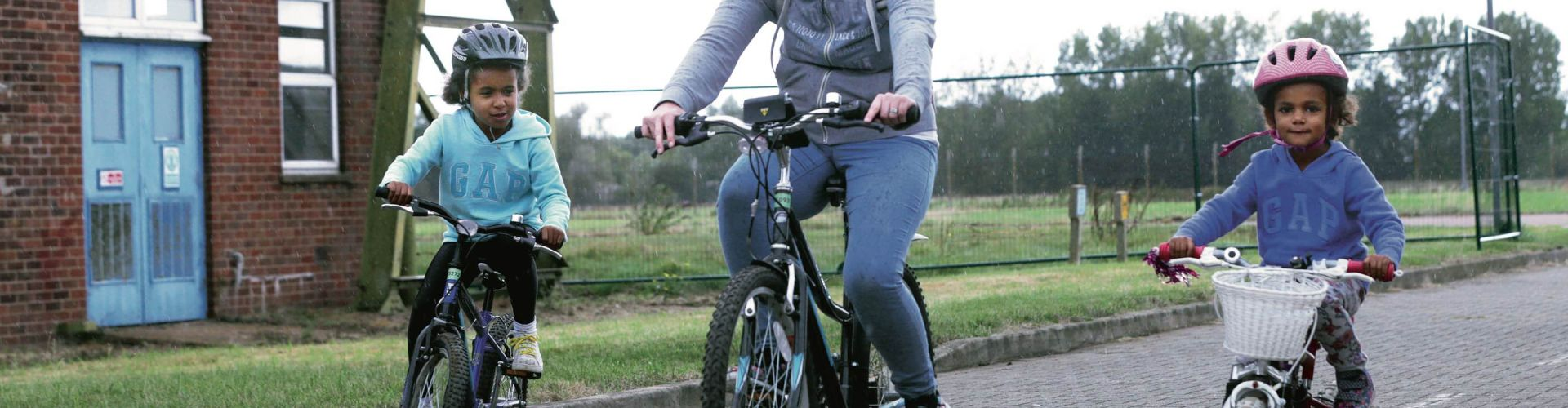 Case study Sustainability - Transport - Waterbeach Cycle App_Banner.jpg