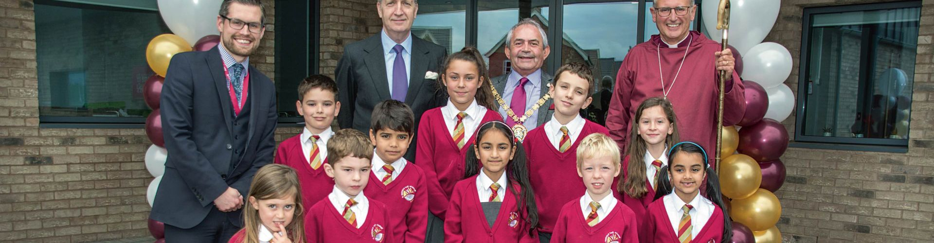 Case study Working in Partnership – Rugby Primary School_Banner.jpg
