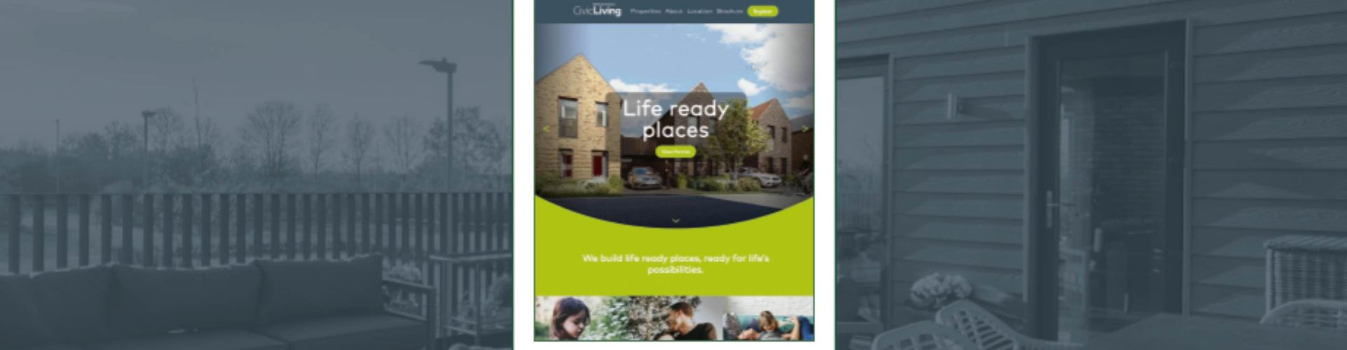 Case study Launch of Civic Living _Banner.jpg
