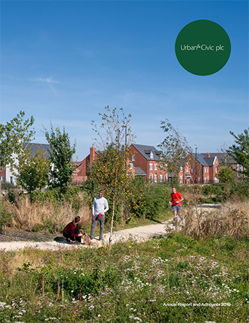 UrbanCivic plc Annual Report and Accounts 2019-1.jpg