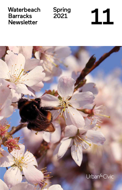 Waterbeach News Spring 2021-1.jpg