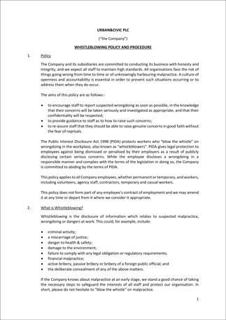 UrbanCivic_plc_Whistleblowing_Policy-1.jpg