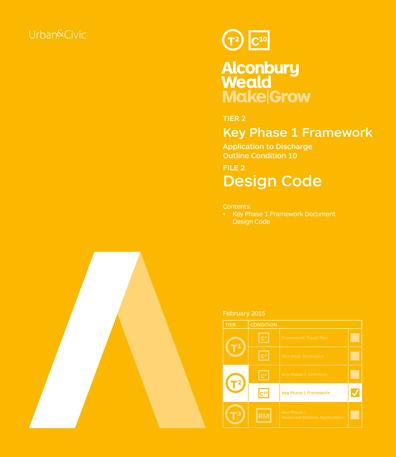 Alconbury-KP1-Design-Code-1.jpg