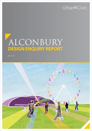 Design-Enquiry-Report_0-1.jpg
