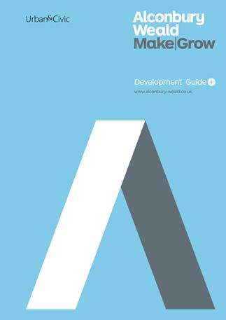 AW-Development-Guide-V6-SPREADS-1.jpg