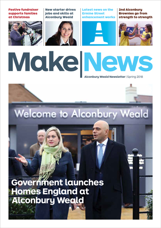 Alconbury_Weald_Newsletter_Spring_2018_WEB-1.jpg