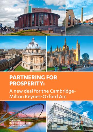 Partnering-for-Prosperty-1.jpg