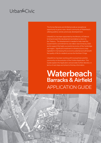 Waterbeach_Barracks__Airfield_-_Application_Guide-1.jpg