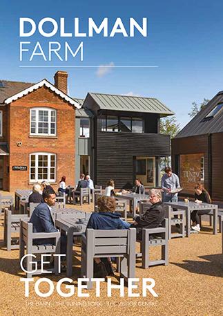 Corporate Events Brochure-1.jpg