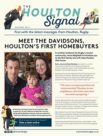 Houlton Signal Autumn 2017-1.jpg